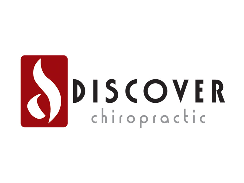 Discover chiro